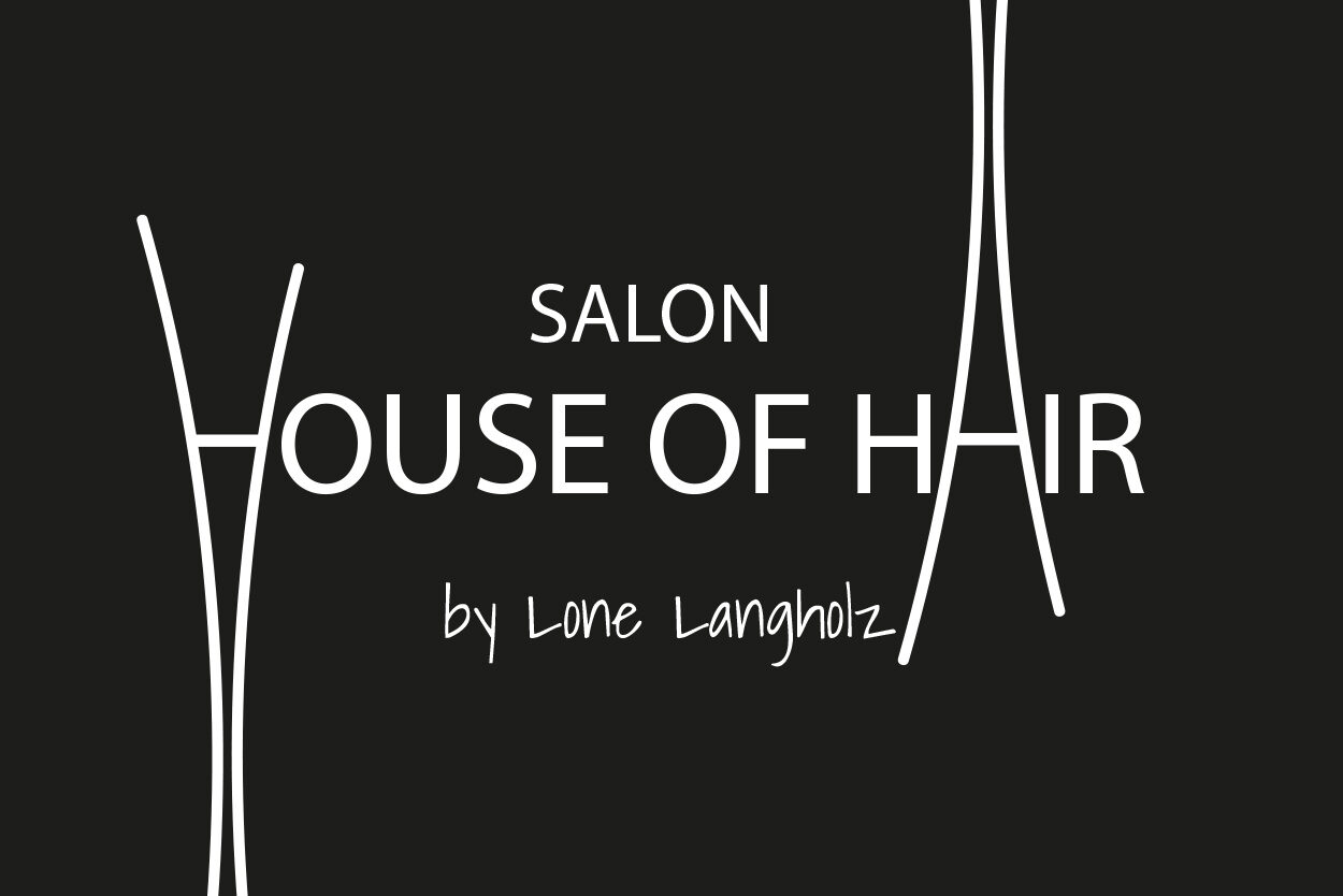 House of Hair, Esbjerg